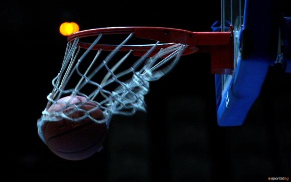 На 27 ноември започва Баскетболната седмица на Спешъл Олимпикс
