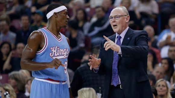 Карл похвали Кингс: Играем добър баскетбол