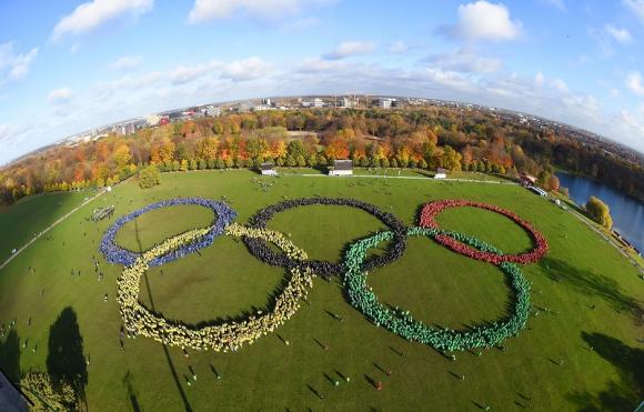 Жителите на Хамбург спряха кандидатурата на града за домакин на Олимпиада-2024