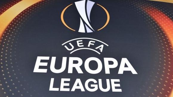 УЕФА наложи глоби на Локо (Москва) и Бешикташ