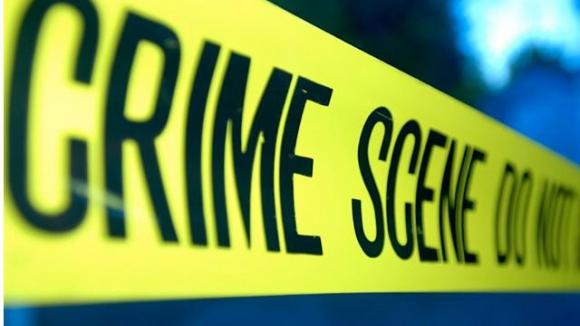Крадци застреляха атлетически шеф в Йоханесбург