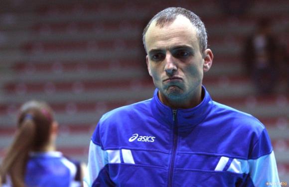 Радо Бакърджиев: Очаквах повече съпротива от ЦСКА (ВИДЕО)