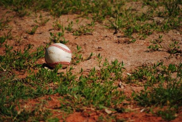 Бейзболът е спорт №7 в света, футболът е №2