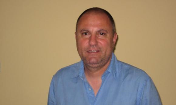 Джамбазки зададе куп неудобни въпроси към кмета на Враца