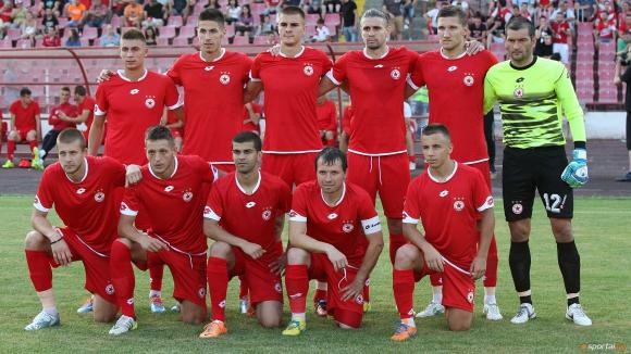 Нито един кредитор не е опростил дълг на ЦСКА