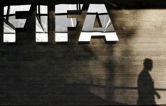 Кандидатите за президент на ФИФА ще проведат среща в Брюксел на 17 януари