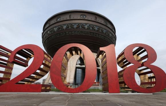 Блатер: Световните през 2018-а и през 2022-а ще се проведат по план