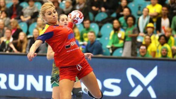 Румъния, Полша, Норвегия и Холандия в топ 4 на световното по хандбал за жени