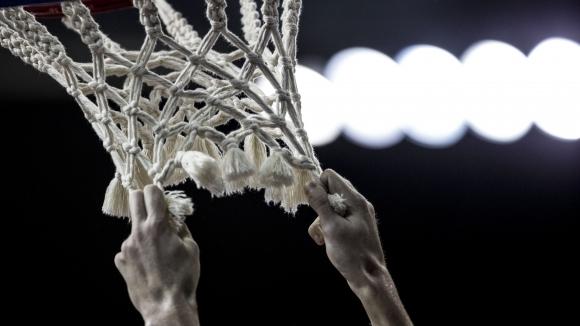 ДАС с нова доза глоби в баскетбола