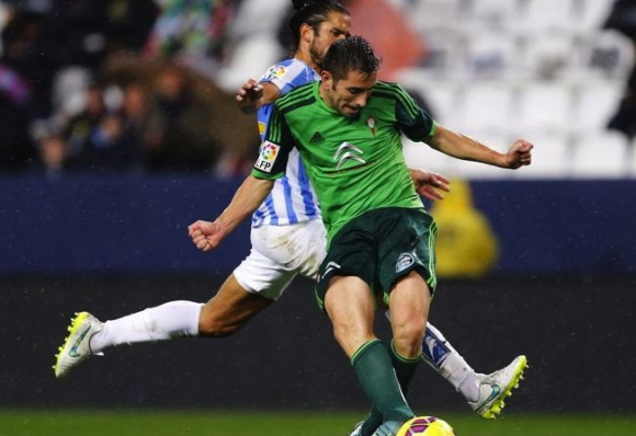 Атлетико замества Тиаго с аржентински национал