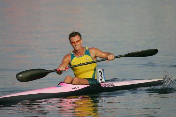 Бивш олимпийски вицешампион отива в затвора заради наркотици