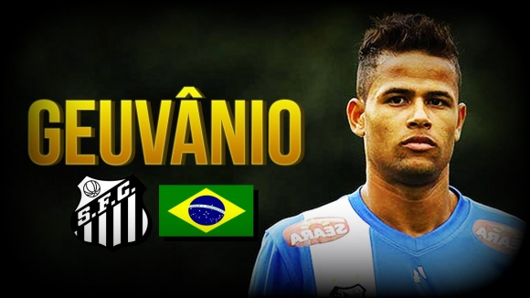 Ах, тези бразилци! (видео)