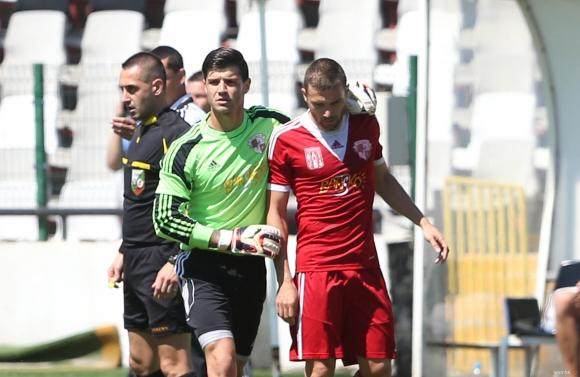 Новият треньор на Банско: Трябва да стабилизираме отбора