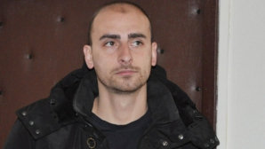 Братът на Бербатов се учи за треньор в Банско