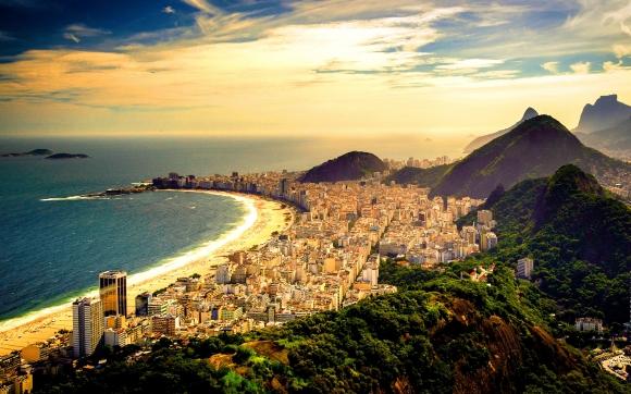 Жителите, които няма да направят място за Олимпиадата