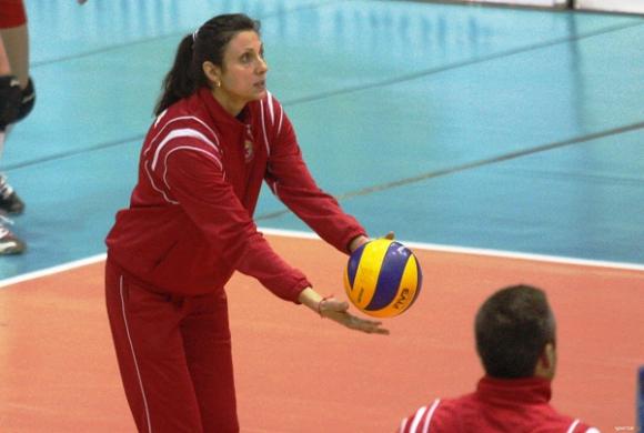 Юлия Иванова:  Надяваме се да имаме шанса да играем на финала (ВИДЕО)