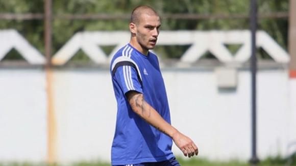 Росен Колев с нов силен мач в Русия