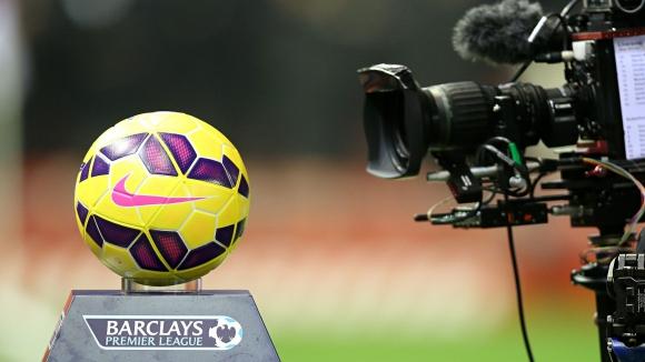 Изненадващ фаворит за излъчването на мачовете от Премиър лийг