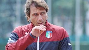 Челси ще е в шок от Италианския Моуриньо