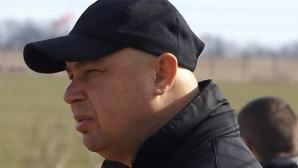 Атанас Димов: Искам Карнобат да върви нагоре
