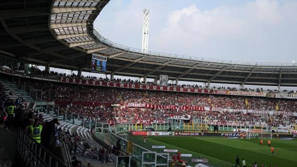 """Официално: """"Олимпико"""" в Торино сменя името си"""