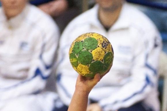 Бургас приема домакинството на Републиканското първенство по хандбал за юноши