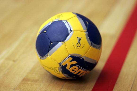 Етър 64 се класира за финала на женското хандбално първенство
