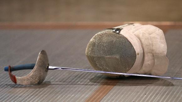 Световен рекорд по фехтовка бе поставен в Пловдив