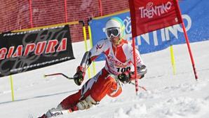 Руснак поема националния ни отбор по ски алпийски дисциплини