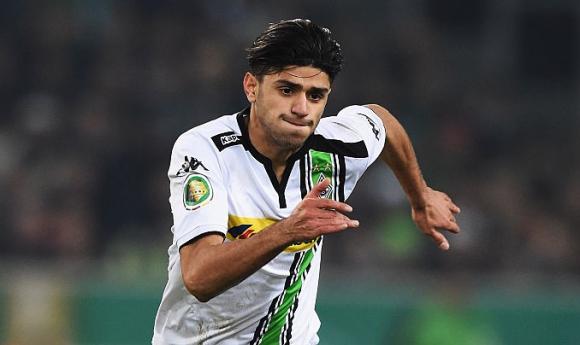 Под микроскоп: Махмуд Дахуд - футболистът за 200 млн. евро