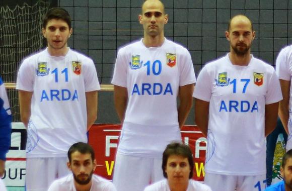 Спас Байрев: Не е изключено да остана в Арда