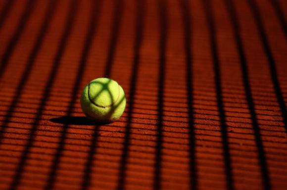 Приключиха квалификациите на турнира Svilengrad Cup до 14 години