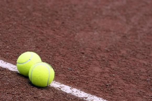 Над 180 деца ще участват на турнира по тенис Champions Bowl