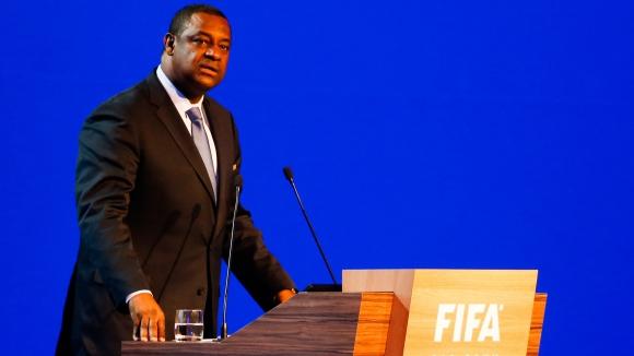 Бивш вицепрезидент на ФИФА заплашен с доживотно наказание