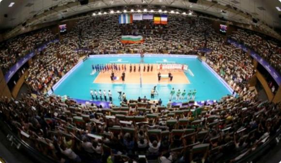 Пуснаха билетите за мачовете от Европейската лига във Варна
