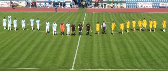 Общо събрание на Дунав изготвя стратегия за развитие на клуба и школата