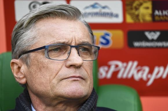 Селекционерът на Полша обяви състава за Евро 2016