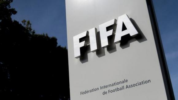 ФИФА въвежда 95 промени в правилата на футбола