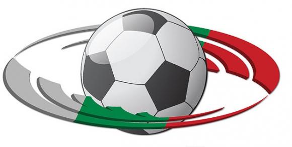Официално 14-те отбора в родния елит, новият формат и новото име на първенството