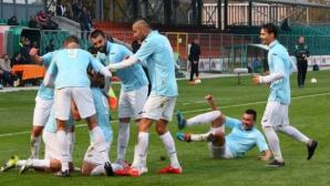 Общо събрание на ФК Дунав изготвя стратегия за развитие на клуба и школата