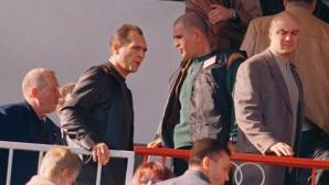 Божков се отказва - търси се кой да плати 14 млн. лв. на държавата