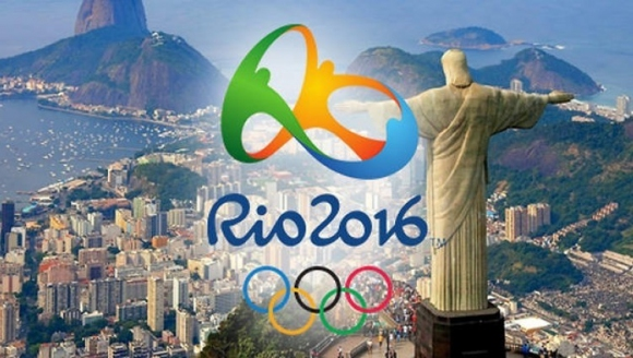 Програма на българското участие в Рио 2016 по дни
