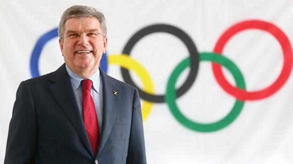Томас Бах поиска CAS да има по-силно влияние около решаването на допинг наказанията