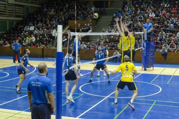 Монтана спечели международния турнир в Пазарджик