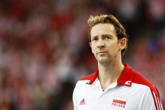 Стефан Антига вече не е треньор на Полша