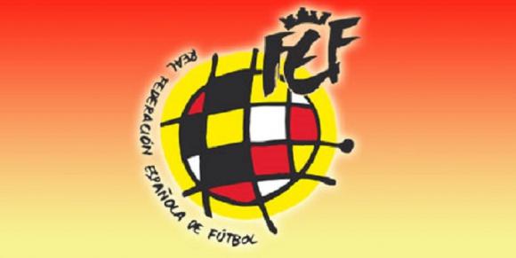 ФИФА глоби Испанската федерация заради Реал и Атлетико
