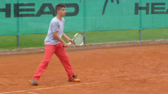 Победа за Керемедчиев в Испания