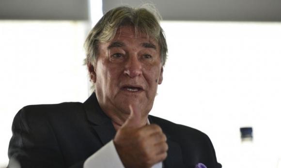 Футболната асоциация на Аржентина и десет клуба дължат 9 милиона данъци на държавата