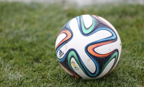 Резултати и класиране след 13-ия кръг на Югозападна трета лига