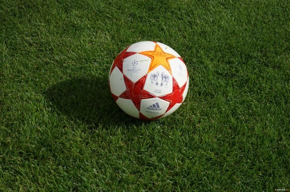 Локо (Русе) изпусна трите точки срещу Септември